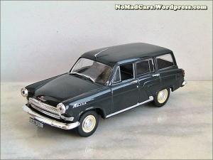 Volga GAZ M22 pic02
