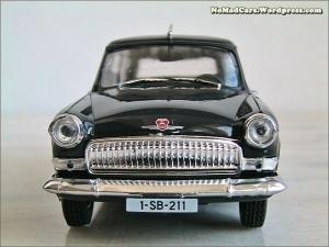 Volga GAZ M22 pic05