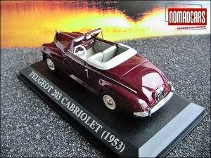 Peugeot 203 Cabriolet_7