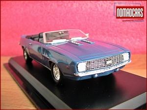 Chevrolet Camaro 1969 Del Prado_06
