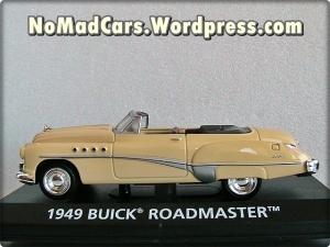 Buick Roadmaster 1949 pic_01