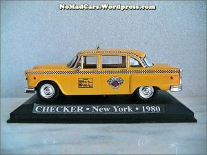 Taxi Checker 1980 NY  (1)