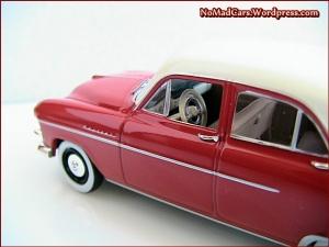 Opel Kapitan 1954 pic05
