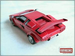 Lamborghini Countach LP500 pic09