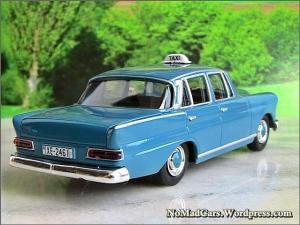 MB Taxi 06