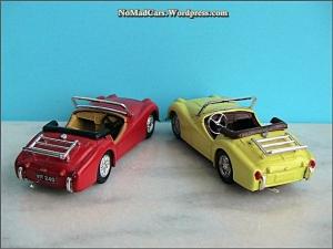 Triumph TR3 A pic01