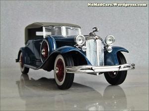 Chrysler Le Baron 1932 (13)