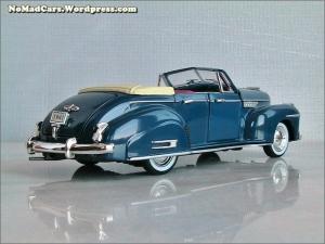 Signature Buick 1941 pic13