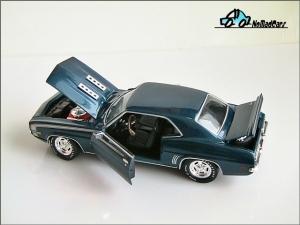 Camaro 1969 (4)