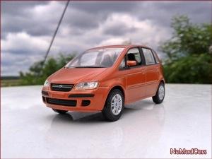 Fiat Idea Norev (32)