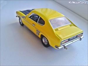Detail Cars Ford Capri 1969 (16) (Small)
